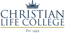 Christian Life College